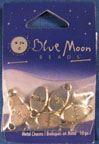 Blue Moon Charms - Imagine
